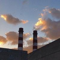 В Октябрьском округе содержание формальдегида в воздухе превысило норму в 1,5 раза