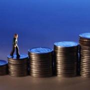 Власти Омской области увеличили расходы на развитие бизнеса