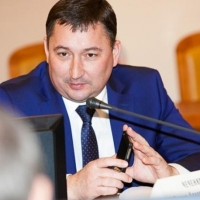 Омский Минфин опроверг сообщение об аварии служебного авто министра