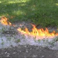 Омичей предупреждают об опасном летнем периоде