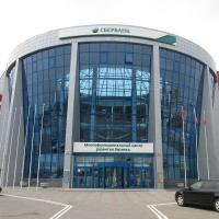 Омские предприниматели оперативно получают госуслуги в Бизнес-МФЦ
