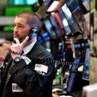 Особенности работы биржевого брокера