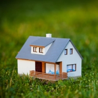Как выбрать земельный участок для строительства жилого дома?