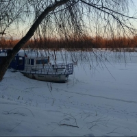 В Омской области опять похолодает