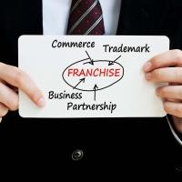 Как упаковать бизнес во франшизу: особенности, способы