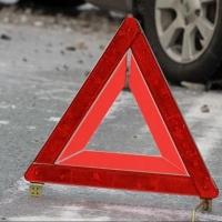 В Омске жертвой ДТП стал 19-летний водитель