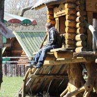 Детям с прочерками в графе «родители» в омском регионе будут выплачивать соцпенсию
