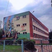 В Омске не хватает учителей