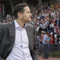 Экс-сенатор от Омской области вывел футбольный клуб в премьер-лигу