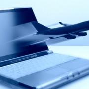 Как найти подходящие авиабилеты?