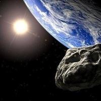 Омичи смогут рассмотреть астероид в деталях