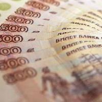 На экологию Омской области потратят более миллиарда рублей
