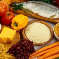 Омские продукты будут продавать в Новосибирске и Москве
