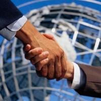 Atlantic Global включает вывод средств с сентября