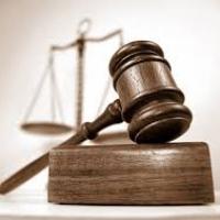 Предоставление юридических услуг