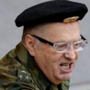 Беременная журналистка оказалась в больнице после общения с Жириновским