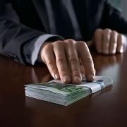 Минэкономики Омской области даст деньги на модернизацию производства