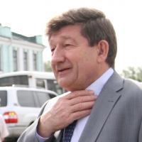 """Мэр Омска Вячеслав Двораковский задекларировал """"буханку"""" и три дома"""