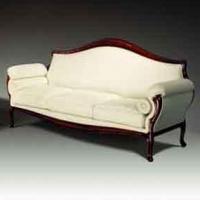 Диваны и кресла – универсальные предметы мебели