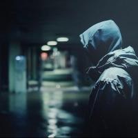 В Знаменском районе ищут 15-летнего мальчика