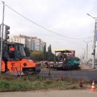 В Омске отремонтируют дополнительно шесть дорог