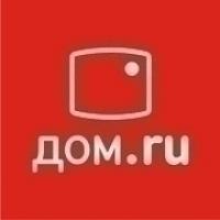 """""""Дом.ru Бизнес"""" запустил новый сервис для управления корпоративными интернет-тарифами"""