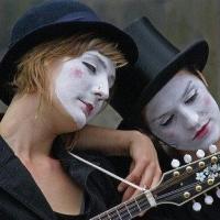 В день рождения Омска пройдет фестиваль уличных театров