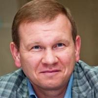 АРВД вольется в состав Корпорации развития Омской области