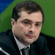 Владислав Сурков узнает о проблемах Омска