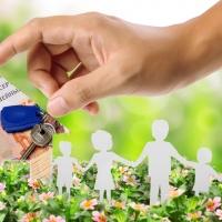 Что нужно знать об ипотеке и материнском капитале?