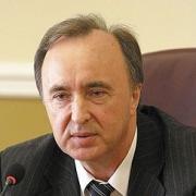 Рощупкин признался, что мэру сейчас сложно работать