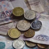 О резком существенном росте доходов сообщает правительство Омска
