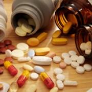 Аптеки уличили в незаконном повышении цен
