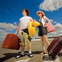 Traveler.ws – лучший форум для туристов.