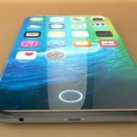 Аналитик: цена на iPhone 8 в России составит 79 900 рублей