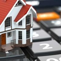 Жители Омской области задолжали по ипотеке около 68,7 млрд рублей