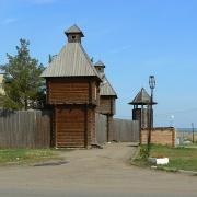 Реконструкторы истории получат от бюджета 300 тысяч рублей