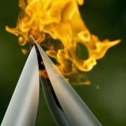 Омск готовится принять Паралимпийский огонь