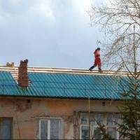 В Омской области отремонтируют более одной тысячи многоэтажек