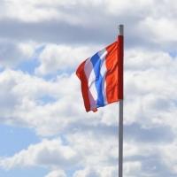Бизнесмены расскажут о промышленном потенциале Омска на выставке в Уфе