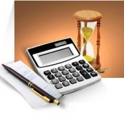 Бухгалтерское сопровождение - необходимость в бизнесе