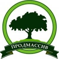Подарки для любимых женщин из настоящих даров сибирской природы.