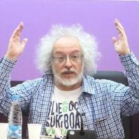 Венедиктов: Новый мэр Омска должен подумать о создании бренда города