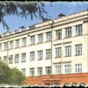 В Старом Кировске вместо 53-й школы построят новую