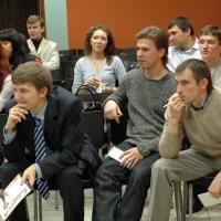 В Омске откроется Школа эффективного управления