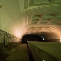 Счетная палата РФ дала заключение по омскому метро
