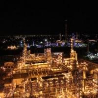 Проект строительства блока очистки конденсата на Омском НПЗ получил одобрение «Главгосэкспертизы»