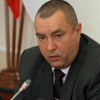 Фролов прокомментировал бюджетное послание Буркова