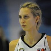 Омскую область оставят без женского баскетбола