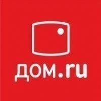 Клиенты «Дом.ru» получили более 450 тысяч скидок  по Программе привилегий